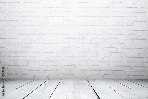 Background. - 182145828
