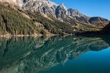 Antholzer See Südtirol - 182172434