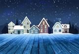 Christmas. - 182172447