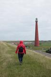 Leuchtturm von Den Helder - 182196456