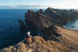 Madeira island - 182200259