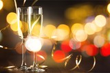 Champagne. - 182202056