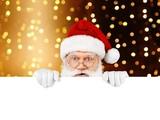 Santa. - 182202446