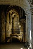 Coimbra Ruins - 182207488