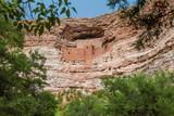 Montezuma Castle - 182220657