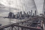 Brooklyn Bridge - 182249064