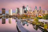 Philadelphia, Pennsylvania, USA - 182252051