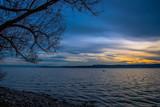 Wasser am See - 182267216