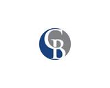 CB Letter Logo Icon 1