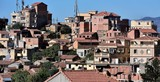 village en kabylie - 182268242
