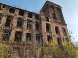 Ruiny - 182273011