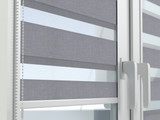 Day and Night Roller Blind v2 - 182276054