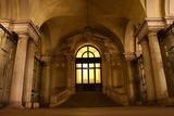 Palazzo Carignano in piazza Carlo Alberto, Torino - 182280631