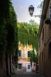 View of street inTrastevere - 182285624