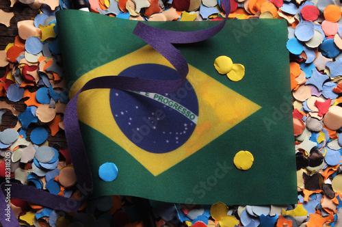 Papiers peints Rio de Janeiro Carnaval do Rio de Janeiro リオのカーニバル Карнавал в Carnevale di Рио-де-Жанейро Karneval in Brazil 리우 카니발