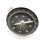 Compass isolated over white background - 182319660