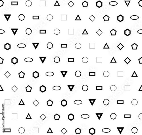 geometryczny-wektorowy-bezszwowy-czarny-i-bialy-wzor