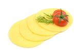 ser w plastrach - 182361267