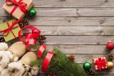 Christmas gifts - 182367687