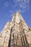 York Minster - 182378651