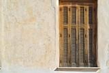 window sun blind