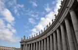 Vatican city saints - 182408010