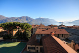 Menaggio - lago di Como - 182419000