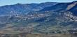 algerie...kabylie - 182423038
