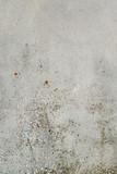 Concrete wall detail texture background - 182439233