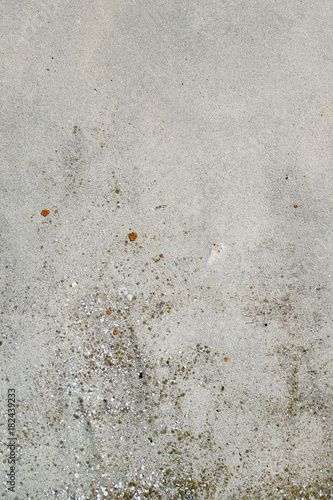 Fotobehang Betonbehang Concrete wall detail texture background