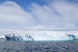 antartica - 182440039