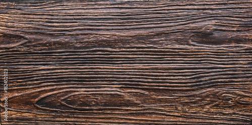 textrua de madera