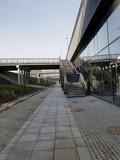 Wejście na taras - 182453858