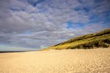 Strand in Westerland - 182463668