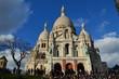 church Paris