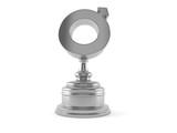 Male award - 182481253