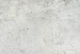 Grunge gray concrete wall texture background rustic outdoor polished cement,backdrop material for design - 182495642