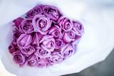Rose - 182516069