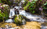 Waterfall - Kufstein