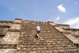 teotihuacan pyramids - 182587805