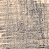 soft grey pencil strokes on paper background - 182681250