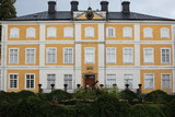 Herrenhaus - Julita Gard, Schweden - 182687649