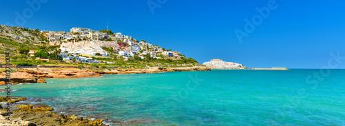 Summer Spain