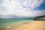 Okinawa Island - 182786495