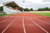 Treadmill Sports at khonkaen univercity. 13-9-15 - 182787823