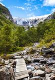 Wanderweg - 182806830