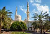 Jumeirah Mosque - 182822611
