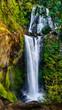 Fall Creek Falls - 182855495