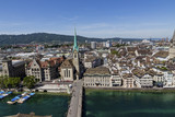 switzerland zurich, - 182856819