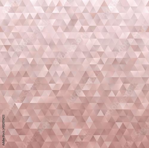rozowe-zloto-geometryczne-low-poly-tlo-wektor-rozowy-metaliczny-gradientu-fasetowany-poziomo-wzor-blyszczace-trojkaty-wzor-plytki-probki-w-zestawie